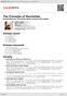 Digitální booklet (A4) The Triumphs of Maximilian