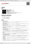 Digitální booklet (A4) IKONS