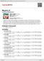 Digitální booklet (A4) Mantra 9