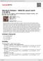 Digitální booklet (A4) Sherlock Holmes - Hitlerův posel smrti (CD-MP3)