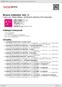 Digitální booklet (A4) Bravo orkester vol. 3
