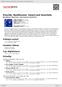Digitální booklet (A4) Dvořák, Beethoven: Smyčcové kvartety