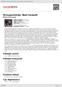 Digitální booklet (A4) Stroupežnický: Naši furianti