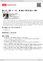 Digitální booklet (A4) Karel Gott vs. DJ Neo Remixes (EP)