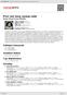 Digitální booklet (A4) Proč mě ženy nemaj rády