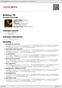 Digitální booklet (A4) Bobino 70