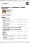 Digitální booklet (A4) Amici animali - La classica per i bambini