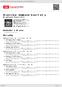 Digitální booklet (A4) Vranický: Smyčcové kvartety