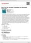 Digitální booklet (A4) Jazz On Six Strings (Pohádka pro Beritku)
