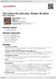 Digitální booklet (A4) The Colors Of Latin Jazz: Shades Of Jobim
