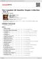 Digitální booklet (A4) The Complete UK Upsetter Singles Collection - Vol. 4