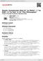 """Digitální booklet (A4) Haydn: Symphonies Hob.I:6 """"Le Matin"""", 7 """"Le Midi"""", 8 """"Le Soir"""" & 22 """"The Philosopher"""""""