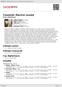 Digitální booklet (A4) Tomášek: Klavírní sonáty