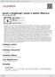 Digitální booklet (A4) Jonáš a tingltangl / Jonáš a doktor Matrace