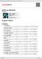 Digitální booklet (A4) Svět za sifonem