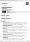 Digitální booklet (A4) Stallion Battalion