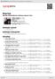 Digitální booklet (A4) Reprise