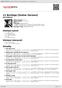 Digitální booklet (A4) 11 Richtige [Online Version]