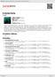 Digitální booklet (A4) Entelecheia