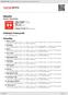 Digitální booklet (A4) Idueto