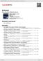 Digitální booklet (A4) Virtuosi