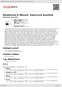 Digitální booklet (A4) Beethoven & Mozart: Smyčcové kvartety