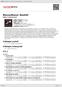 Digitální booklet (A4) Nesvadbová: Bestiář
