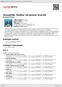 Digitální booklet (A4) Švandrlík: Doktor od Jezera hrochů