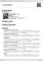 Digitální booklet (A4) Creek Bank