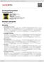 Digitální booklet (A4) Innerpartysystem