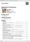 Digitální booklet (A4) Reflections Of Rosemary