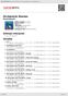 Digitální booklet (A4) Orchestral Stories