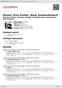 Digitální booklet (A4) Mozart: Gran Partita / Berg: Kammerkonzert