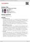 Digitální booklet (A4) Schuur Fire