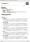 Digitální booklet (A4) Novum
