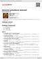 Digitální booklet (A4) Adventní pohádkový kalendář