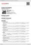 Digitální booklet (A4) Come Un Angelo