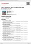 Digitální booklet (A4) Herz gewinnt - Herz verliert [CD inkl. Exclusive Track]