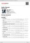 Digitální booklet (A4) Gatto Panceri