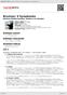 Digitální booklet (A4) Bruckner: 9 Symphonies