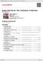 Digitální booklet (A4) Jingle Bell Rock: The Christmas Collection