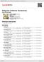 Digitální booklet (A4) Pilegrim [Telenor Exclusive]
