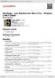 Digitální booklet (A4) Heritage - Les Moulins De Mon C?ur - Polydor (1967-1968)