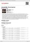 Digitální booklet (A4) Švandrlík: Černí baroni