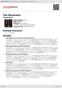 Digitální booklet (A4) The Recession