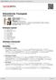 Digitální booklet (A4) Himmlische Trompete