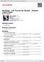Digitální booklet (A4) Heritage - J'Ai Trouvé Du Boulot - Polydor (1963-1964)
