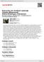 Digitální booklet (A4) Koncerty pro žesťové nástroje (Haydn,Wagenseil, Albrechtsberger,Telemann)