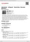 Digitální booklet (A4) Skladatel - dirigent - klavírista. Russian Masters