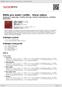 Digitální booklet (A4) Bible pro malé i velké - Starý zákon